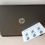 JMM-30 ขาย โน๊ตบุ๊ค HP รุ่น RT3290 สภาพใหม่ๆ