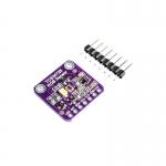 RGB Color Sensor TCS34725