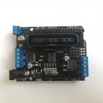 Arduino Motor Sheild