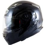 MT Flux Solid - Gloss Black