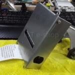 ทดสอบโมดูลเครื่องปริ๊นท์สลิป (thermal printer)