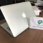 JMM - 177 ขาย MacbookPro 13in Retina i5 2.7GHz Ram8GB Ssd128 Early2015