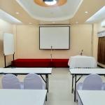 ห้องประชุม ใหญ่