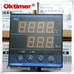 TDK0302LA PID contoller ตัวควบคุมความชื้นและอุณหภูมิ