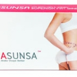 SasunSa 5 กล่อง