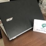 JMM - 156 ขายโน๊ตบุ๊คมือสอง Acer Aspire V3-574G 570Q