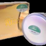 ไรเซ่ คิวเทน /Rize' Q10 pure moisturizer