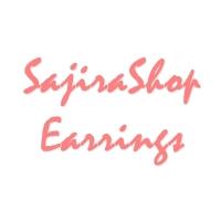 ร้านSajira Shop