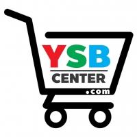ร้านYSB CENTER