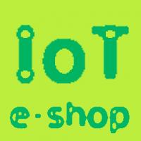 ร้านIoT e-shop