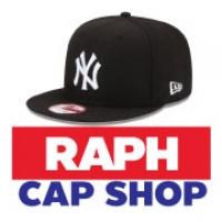 ร้านRAPH