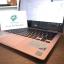 JMM - 134 ขายโน๊ตบุ๊คมือสอง Dell Inspiron 13 7000 ซีรีย์ (7370) thumbnail 3