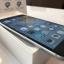 JMM-48 ขาย IPhone6s Plus 16GB Pink ราคา 15500 บาท อุปกรณ์ครบยกกล่องคะ thumbnail 4