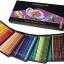 สีไม้ Prismacolor Premier Soft 150 สี