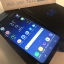 JMM-61 ขาย Samsung Galaxy S8 64 GB สี Midnight Black thumbnail 1