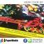 กระดาษพิมพ์ภาพถ่ายด้านแบบลาย Premium High Glossy Wove InkJet Photo Paper A4 260 กรัม