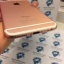 iPhone 6S 64GB สีโรสโกล ประกันเหลือถึง มิถุนายน 2560เลยคะ thumbnail 10