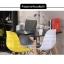 CASSA โต๊ะอเนกประสงค์สไตล์โมเดิร์น ทรงสี่เหลี่ยมจตุรัส ขนาด 60x74 cm. thumbnail 8