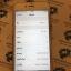 iPhone 6S 64GB สีโรสโกล ประกันเหลือถึง มิถุนายน 2560เลยคะ thumbnail 16