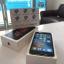 JMM-48 ขาย IPhone6s Plus 16GB Pink ราคา 15500 บาท อุปกรณ์ครบยกกล่องคะ thumbnail 2