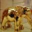 ช้างมงคลทอง thumbnail 3