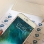 ขาย Iphone6 plus 64Gb RoseGold (มือ2) สภาพ 90% thumbnail 7