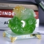 เซียมซู้มงคลกบมงคลทะยานน้ำล้อก้อนทอง อวยพรโชคลาภ thumbnail 4