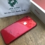 JMM-139 IPhone7 128Gb Red ยกกล่อง ประกันศูนย์หมด พค.61 thumbnail 4