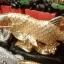 ปลาหลี่ฮื้อเกล็ดเหรีญทอง เหลือกินเหลือใช้ ค้าขายร่ำรวย thumbnail 3