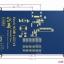 """LCD touch screen 5"""" HDMI V2 thumbnail 2"""