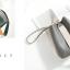 MICOCAH กระเป๋าสะพาย กระเป๋าถือ สามารถปรับได้ 3 แบบ แฟชั่นเกาหลี 2017 thumbnail 10