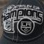 หมวก New Era NHL ทีม LA King ไซส์ M-L Fitted 57-59cm thumbnail 6