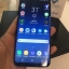 JMM-61 ขาย Samsung Galaxy S8 64 GB สี Midnight Black thumbnail 4