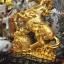 ม้ามงคลทองล้อถุงทอง thumbnail 3