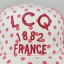 Le Coq Sportif ตาข่าย ฟรีไซส์ Snapback thumbnail 2
