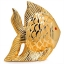 ปลาหลีฮื้อเหลือกินเหลือใช้ ค้าขายร่ำรวยมีโชคมีลาภ เหลือกินเหลือใช้ thumbnail 3