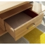 CASSA โต๊ะกลาง วางหน้าโซฟา รับแขก พร้อมลิ้นชักในตัว ขนาด120X60ซม. thumbnail 6