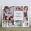 กรอบลอยแคนวาส Photo Collage 7 รูป คลิ๊ก! thumbnail 1