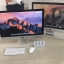 iMac (27 inch-Late 2013) i5 3.2GHz RAM 8GB HD 1TB มีกล่องอุปกรณ์ครบ ราคา 35,000 บาท thumbnail 2