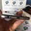 ขาย iPhone6s 16Gb สีเทา เครื่องศูนย์ไทย ประกันเหลือถึงเดือนพฤษภาคม 2560 thumbnail 14
