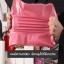(แพค 100 ซอง) สีขาว ซองพลาสติกไปรษณีย์ ซองไปรษณย์ ซองแพคของ ซองพัสดุ ซองพลาสติกแถบกาว thumbnail 7