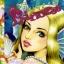 การ์ตูน Princess เล่ม 127 thumbnail 1