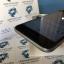 ขาย iPhone6s 16Gb สีเทา เครื่องศูนย์ไทย ประกันเหลือถึงเดือนพฤษภาคม 2560 thumbnail 8