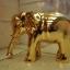 ช้างมงคลทอง thumbnail 2