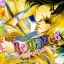 การ์ตูน Special Romance เล่ม 4 thumbnail 1