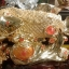 ปลาหลี่ฮื้อเกล็ดเหรียญทองพ่นน้ำโชคลาภ เหลือกินเหลือใช้ thumbnail 2