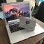 JMM-127 ขาย MacBook Air 13-inch Early 2014 i5 1.4GHz RAM 4GB SSD 128GB สภาพสวย ขาย 18500 บาท thumbnail 7