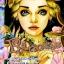 การ์ตูน Princess เล่ม 94 thumbnail 1