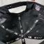 New Era NFL ทีม Oakland Raider 9Fifty ฟรีไซส์ Snapback 57-60cm thumbnail 7
