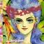 การ์ตูน Princess เล่ม 125 thumbnail 1